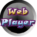 WebPlayer logo